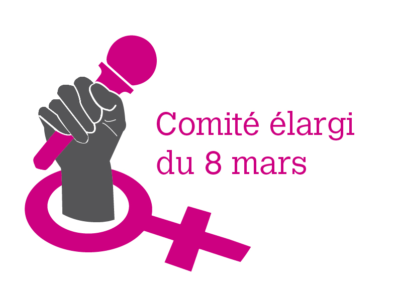 logocomite8mars-01