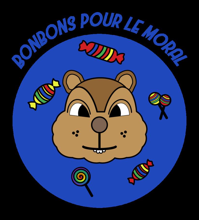 LogoCouleurRVB-PNG